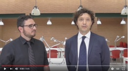Intervista a Paolo Bellini